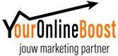Youronlineboost
