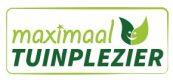 maximaal_tuinplezier