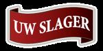 uwslager-logo-gloed